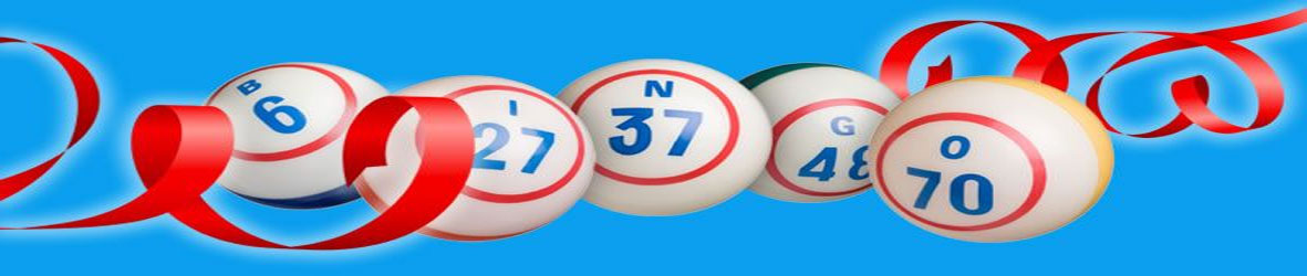lucky number specialist banner
